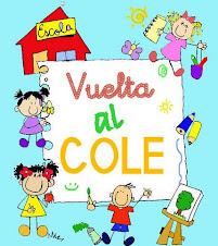Bienvenidos al nuevo curso escolar 2011/12