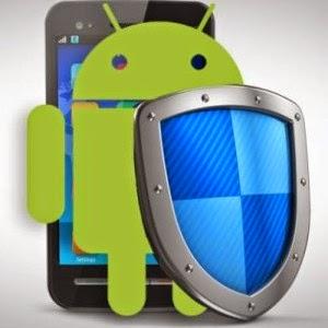 androi seguridad