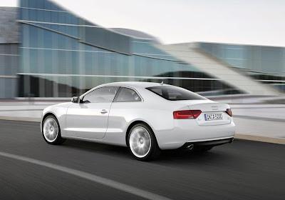 2012 Audi A5 Coupe,2012 audi a5,audi cars,audi a5,2012 audi,a5 audi