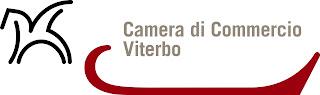 Viterbo - 15° Rapporto sull'Economia della Tuscia Viterbese