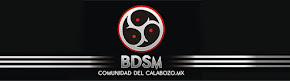 COMUNIDAD DEL CALABOZO MX