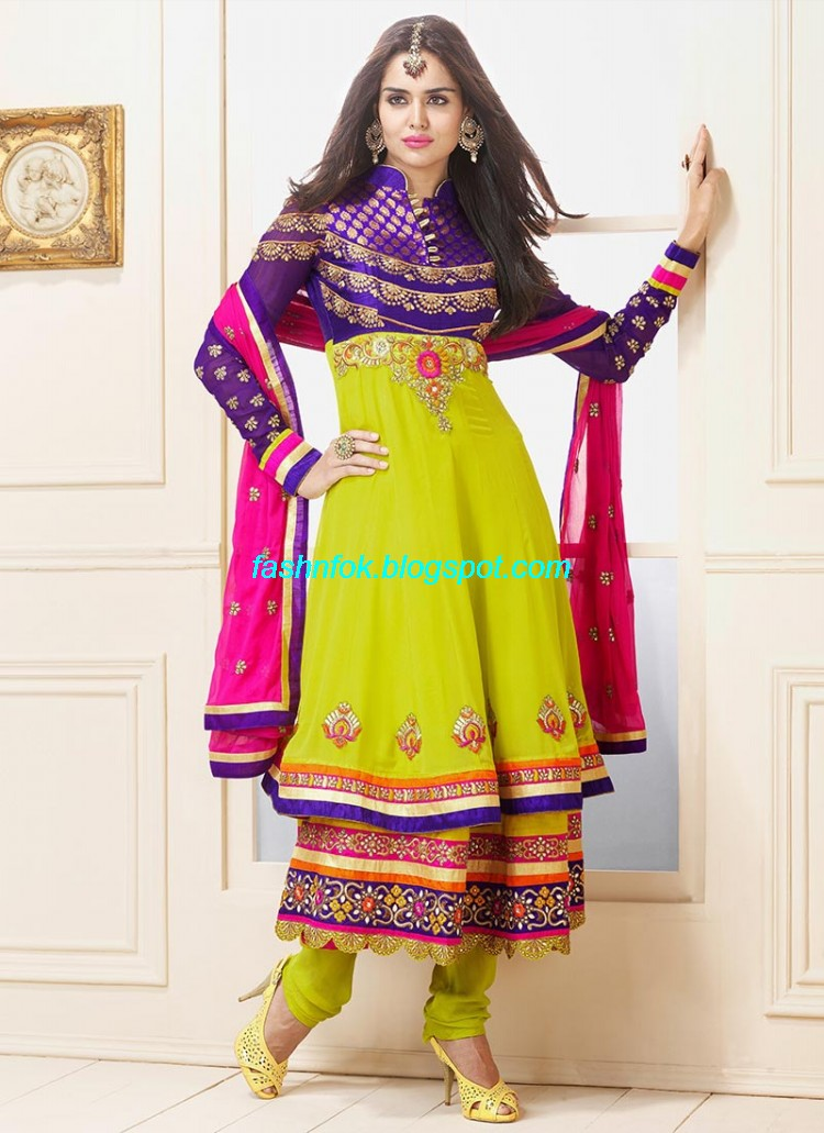 Evening Party Dresses Online India 80