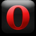 Opera 22.0.1471.50