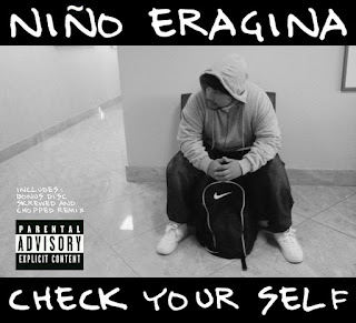 http://www.d4am.net/2012/11/nino-eragina-check-your-self-free.html