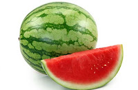 watermelon benefit