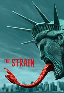 Chủng FX 3 - The Strain Season 3
