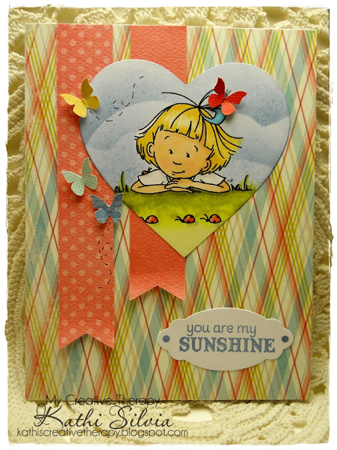 http://kathiscreativetherapy.blogspot.com/2013/04/you-are-my-sunshine.html