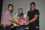 O Sthri Repu Raa trailer launch-thumbnail-5