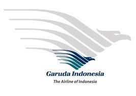Harga Tiket Garuda Indonesia Promo Murah 2012