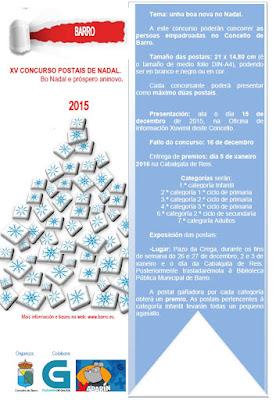 http://www.barro.es/eportal/portal/index.php?js=si&ajax=si&id_seccion=551&solo_caja=2545