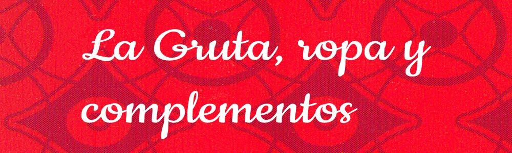 LaGruta - Blog