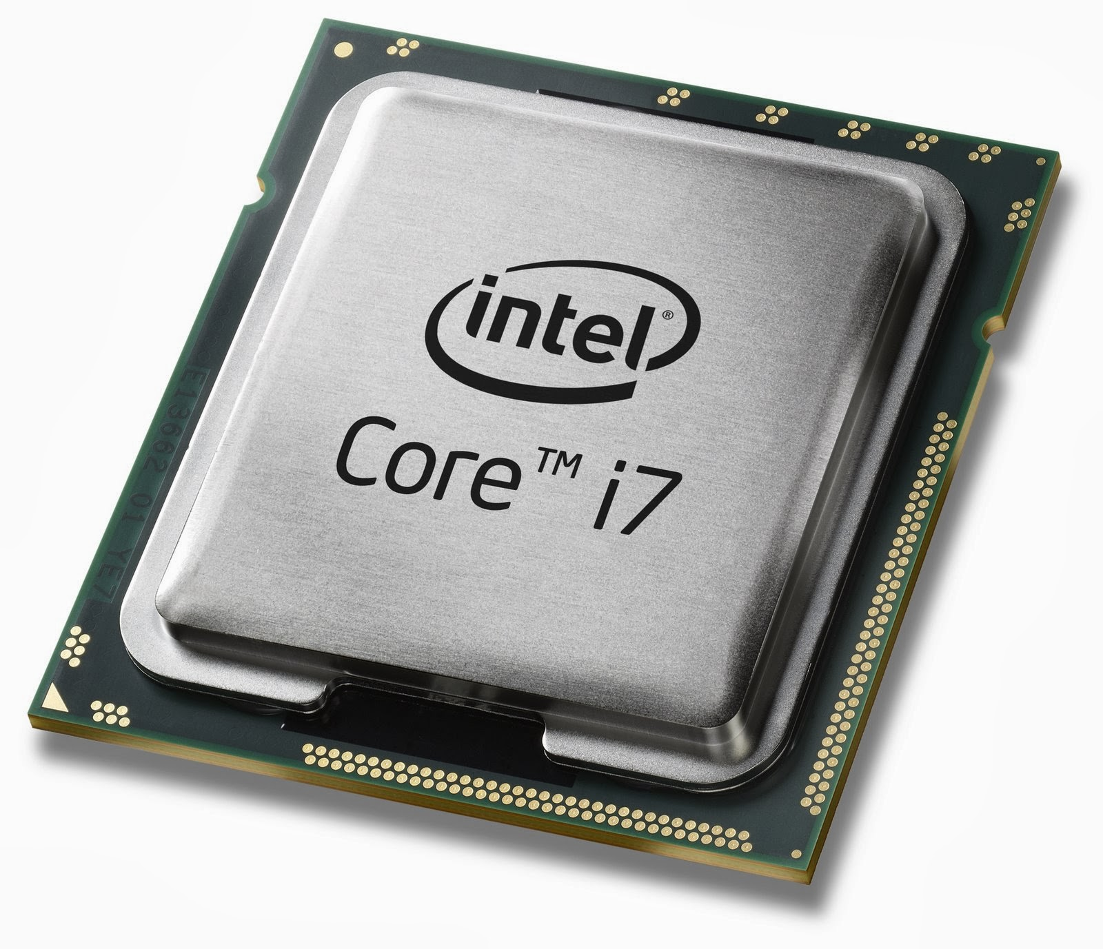 Процессор intel core i3-4170 (37 ghz, 3mb cache) s1150 box
