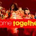 Trailer do Tributo de Glee aos Beatles