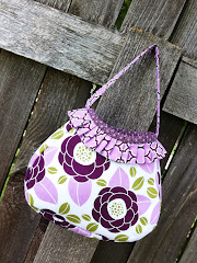 Little Girl Purse...