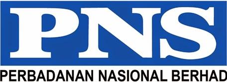 PNS - Perbadanan Nasional Berhad