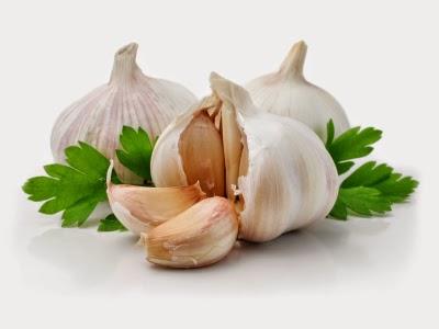 obat herbal penyubur kandungan dengan bawang putih