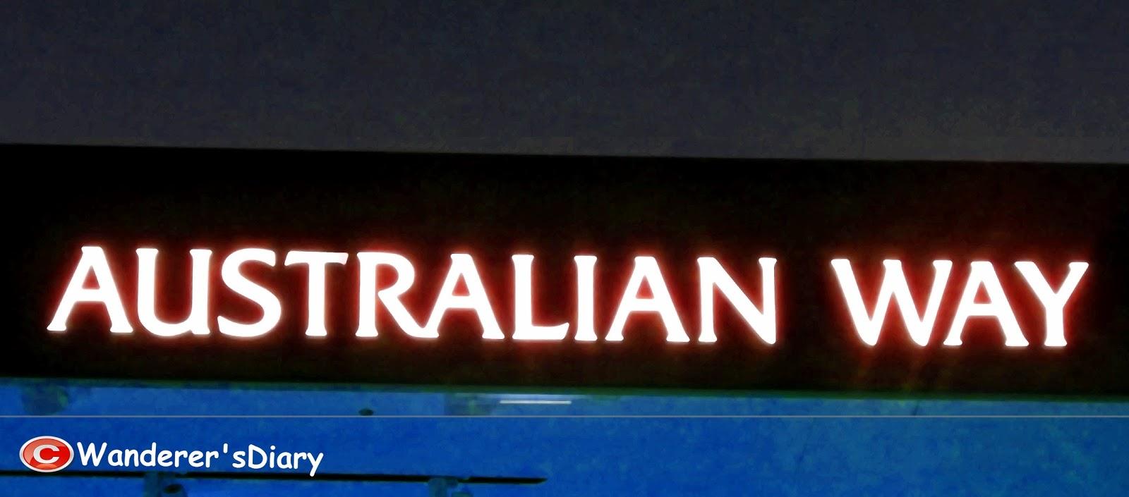 Australian Slang- Learn Australian Slang and Enjoy the down under like  an Aussie
