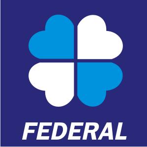 Resultado Oficial da Loteria Federal 2014