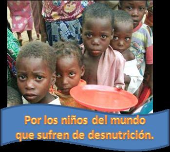 PIDAMOS POR: