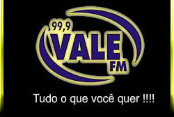 VALE FM 99,9 MHZ