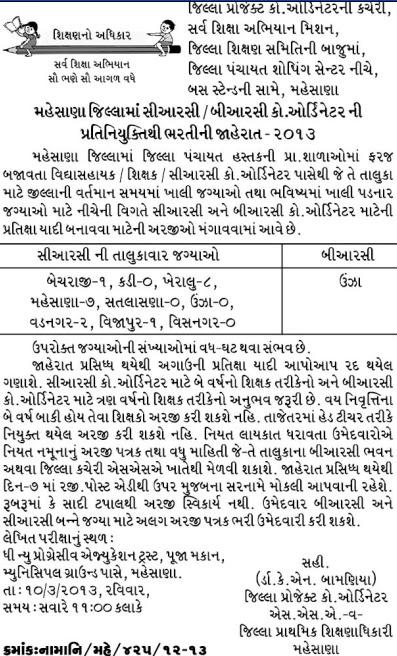 Mahesana Jilla Panchayat