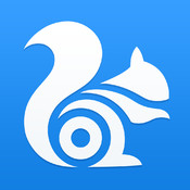 Screenshot 1 UC Browser v8.8.3.233