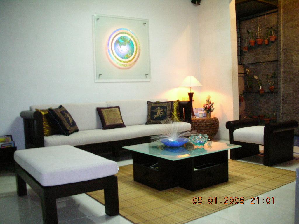 Home Furniture In Bali Cakrawala Bali Di Jakarta Angkasa Jakarta