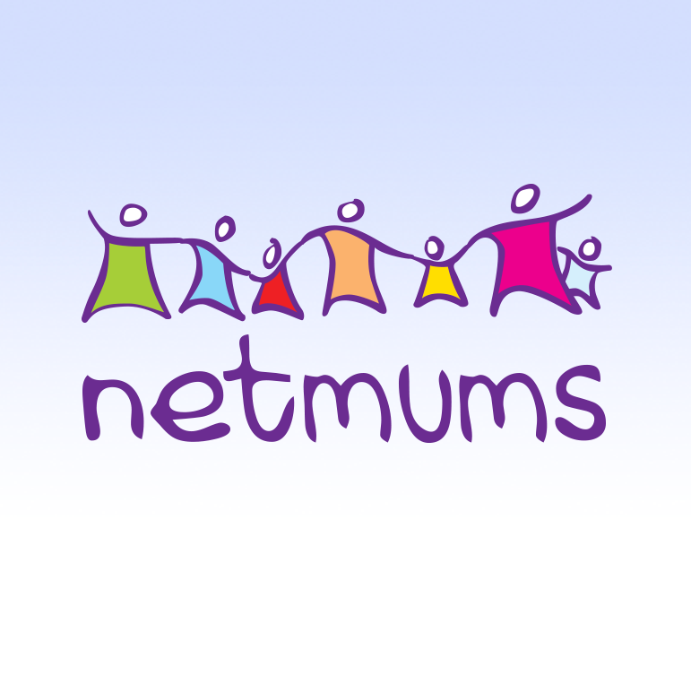 http://www.netmums.com/activities/summer