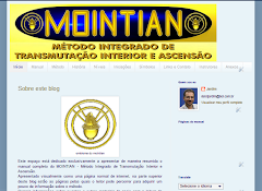 MOINTIAN - Site
