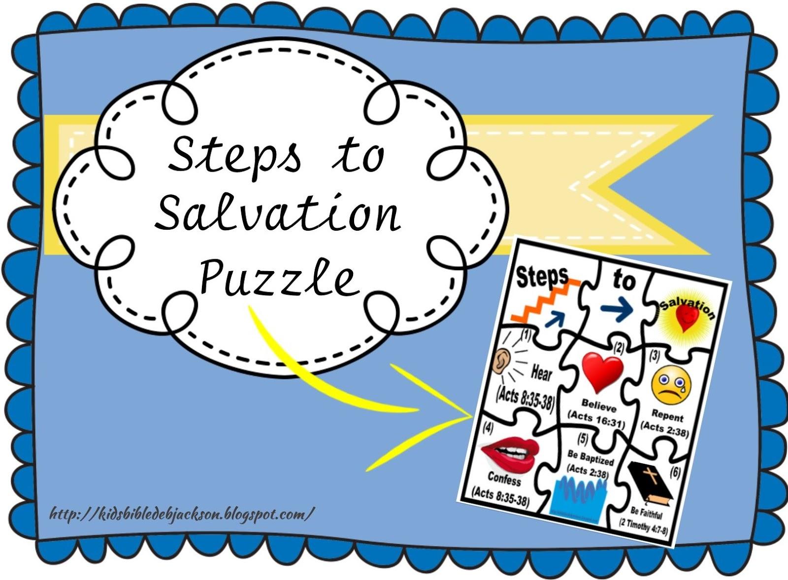Bible Fun For Kids: Cornelius u0026 Peteru0026#39;s Vision