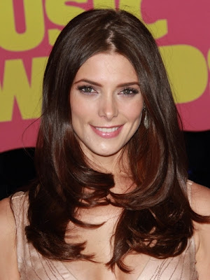 Long Hairstyle Ideas 2013