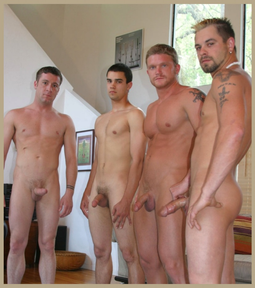 naked men s cocks