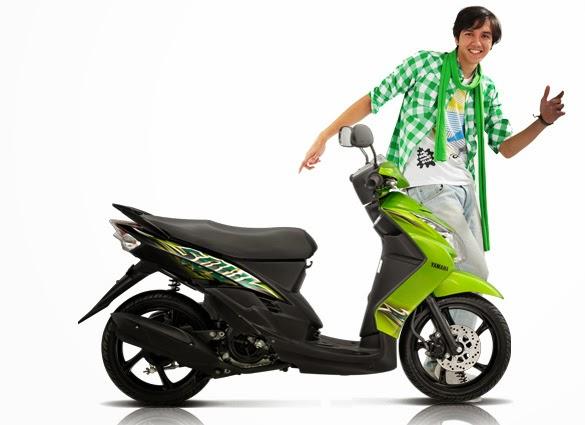 Rental Sepeda Motor Murah Semarang, Rental Motor, Rental Motor Semarang, Sewa Motor, Sewa Motor Semarang, Rental Motor Murah Semarang, Sewa Motor Murah Semarang,