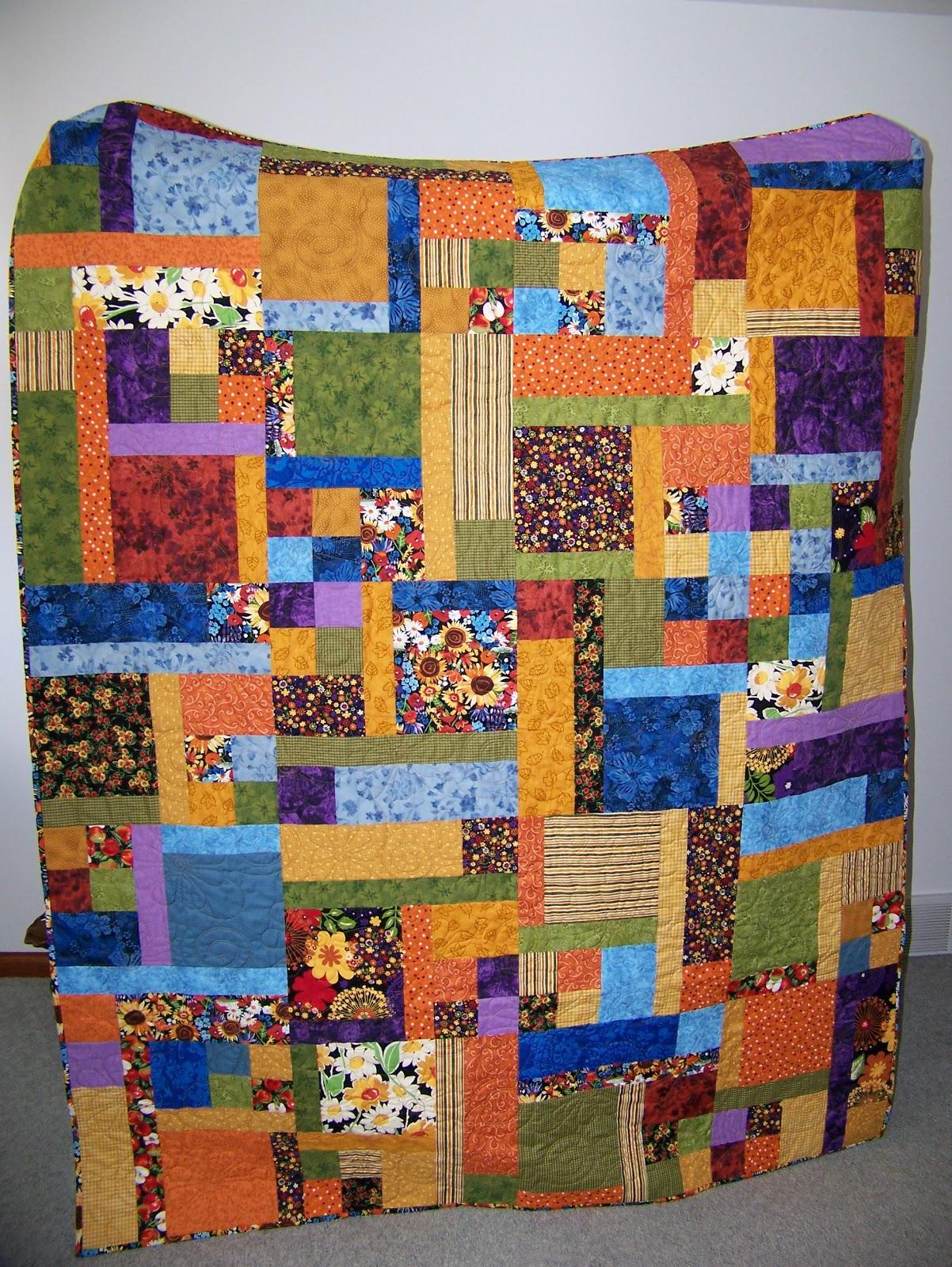 the momoo: Turning Twenty...Again : turning twenty again quilt pattern - Adamdwight.com