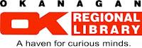 Okanagan Regional Library company