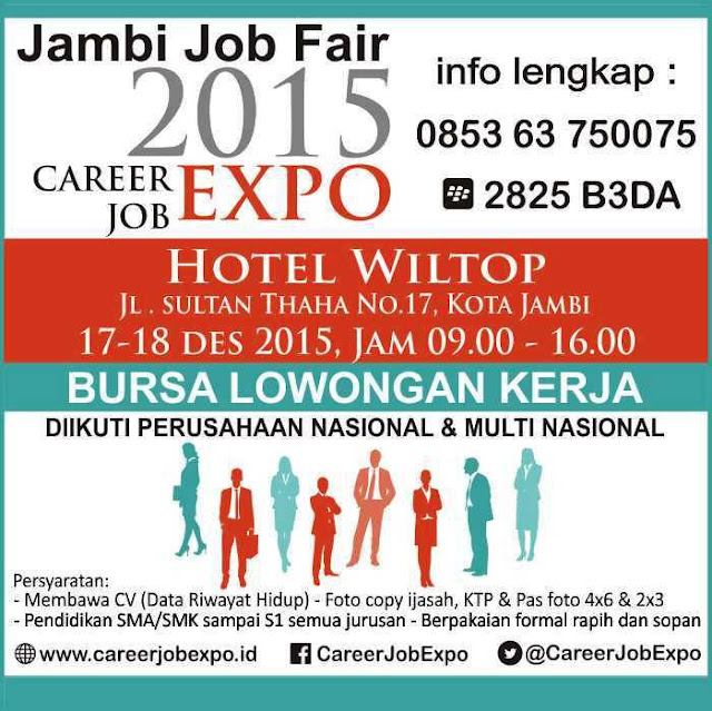 http://www.jadwalresmi.com/2015/12/job-fair-jambi-job-fair-2015-career-job.html