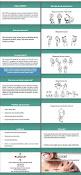Mini Folder Prevenção LER/DORT