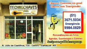Technochaves