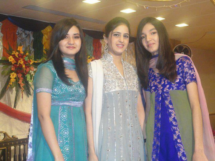 Desi girls images