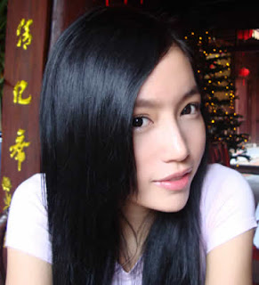 Best Elly Tran Ha Photos