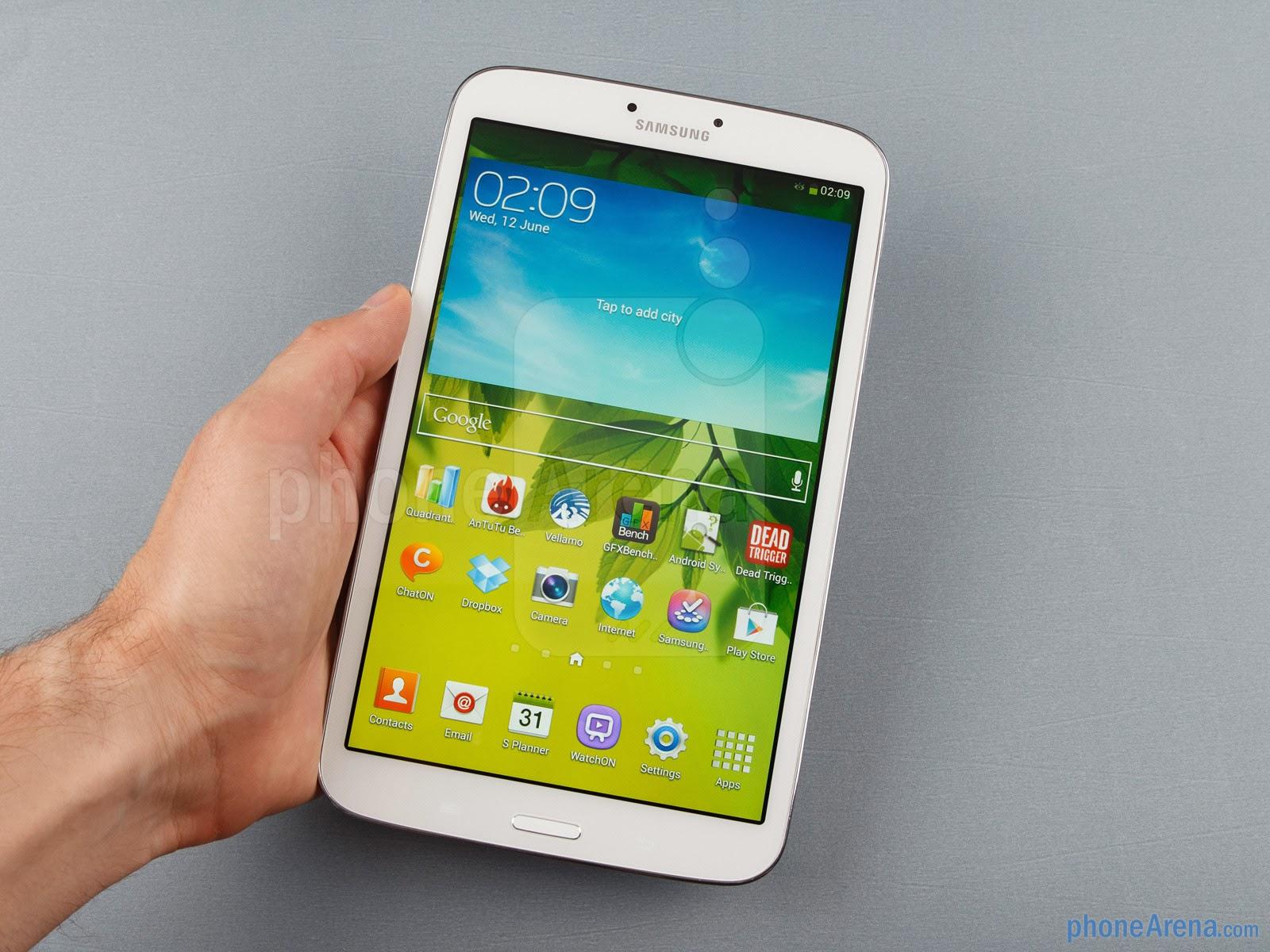 Consejos para comprarse una tablet