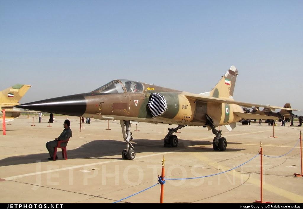 Fuerzas Armadas de Iran 69529_1333979977