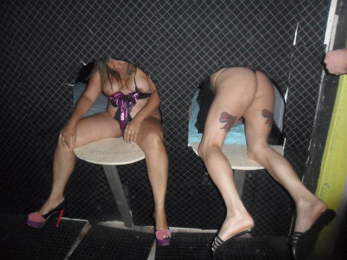sexo swing sexo em grupo
