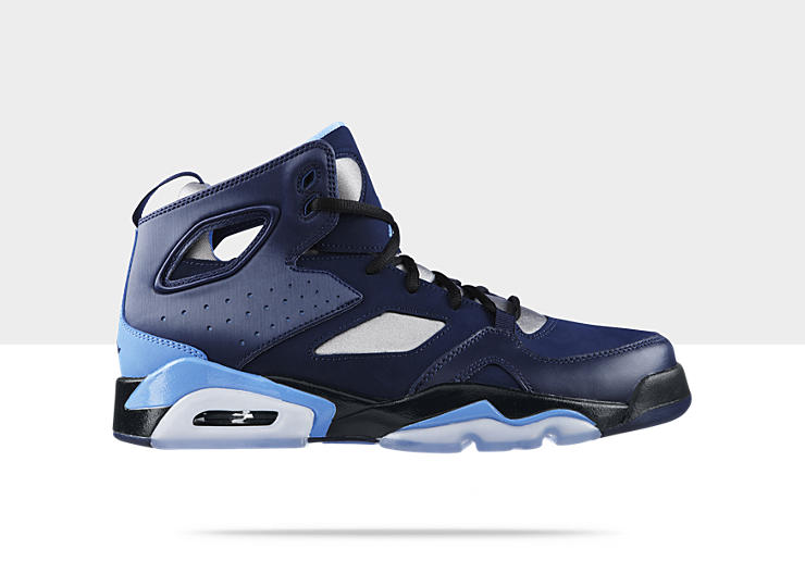 nike air retro basketball shoes and sandals