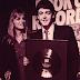 33 anos de mais um grande prêmio de Paul McCartney