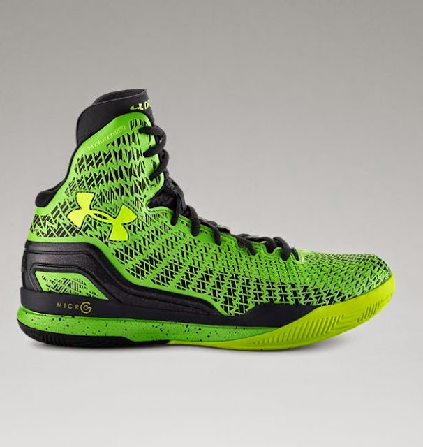 under armour zapatillas baloncesto curry