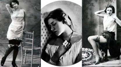 prostitutas oeste prostitutas pajilleras