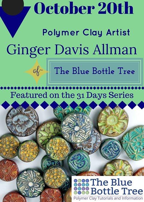 Ginger Davis Allman