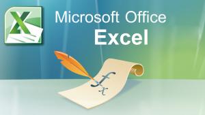 Les fonctions statistiques Microsoft Excel Francais
