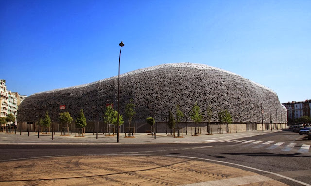 05-Stade Jean-Bouin-por Rudy Ricciotti-